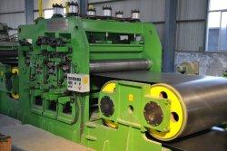 Nuovi taglio dell'acciaio delle cesoie della macchina di stile e riga di taglio