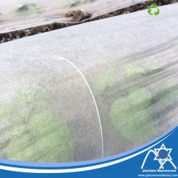 De PP Nonwoven Fabric Agri-Green House Sombreamento