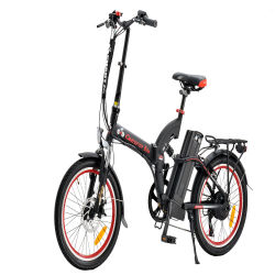 Новейшие модели жир шины для велосипедов с электроприводом высокого качества