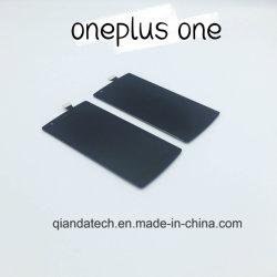 Хорошего качества ЖК-дисплей для мобильного телефона Oneplus один