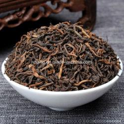 Palast Pu'er Tee-erster Grad