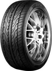 Commerce de gros pneus Ultra Haute Performance SUV/Cuv pneumatiques, Pneumatiques de crossover, pneus de camionnette dans la ville, pays ou de l'autoroute Road, Best SUV pour la vente des pneus