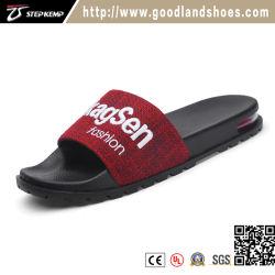 Elektrisch borduurwerk Outdoor Word - Drag Air - Cushion Shoe Hoofddruksysteem met zool (EXS-5189)