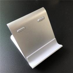 La promotion Bureau Portable universel paresseux socle de téléphone cellulaire mobile