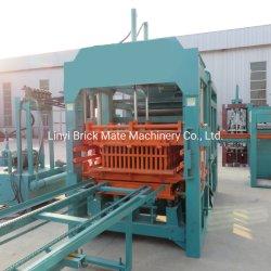 Блок EPS10-15 Qt машины литьевого формования