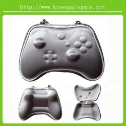 xBox One Controllerのための銀製のPouch Bag