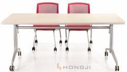 Auditorio Conferencia pública Escuela Universitaria de Formación de la Oficina plegable silla y mesa