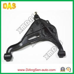 Pièces de suspension - Abaisser le bras de commande pour Suzuki Grand Vitara (01/45201 45201-65D-67D01/4520201/45202-65D-67D01)