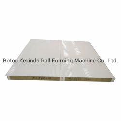 Kexinda Polyurethan Sandwich PU Cold Storage Board
