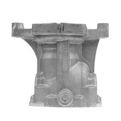 샌드 산업용 3D 프린터 및 휴대용 레이저 3D 스캐너 및 OEM 맞춤형 3D 프린팅 샌드 캐스팅 A356-T6 알루미늄 자동 부품 신속한 프로토타입 제작 및 CNC 기계 가공