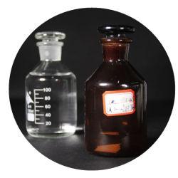 高い純度CAS 107-82-4の1-Bromo-3-Methylbutane/3-Methylbutylbromid/Isoamyl臭化物