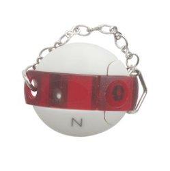 أحدث V6.0 Nissan Pin Code Calculator (آلة حاسبة الرمز) لوحدات BCM الجديدة دعم كود مكون من 20 رقمًا مع 1000 رمز
