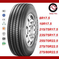 275/80R22.5, de pneus de camion pneu 275/80R22.5 Bus