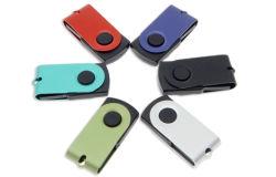 Disco su ordinazione di memoria dell'azionamento dell'istantaneo del USB della penna del regalo promozionale dell'azionamento (SY034)