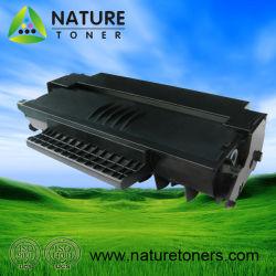 Zwarte Toner Patroon 106r01379 voor Xerox Phaser 3100