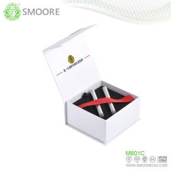 Оптовая торговля высококачественной медицинской Электронные сигареты, E Cig, E - Прикуриватель первого ряда сидений (M601A следует использовать C)