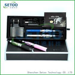 CE4/CE5/Vivi 신성 분무기를 가진 EGO-K 건강 전자 담배