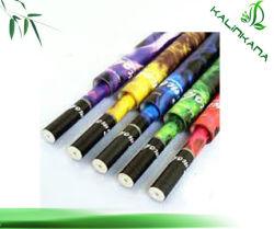 Kits d e cig narguilé, de nouveaux produits dans le marché
