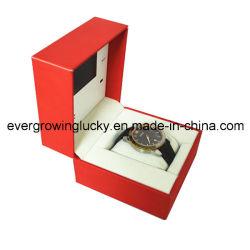 보석 /Ring/Diamond/Watch를 위한 LCD 스크린 영상 상자