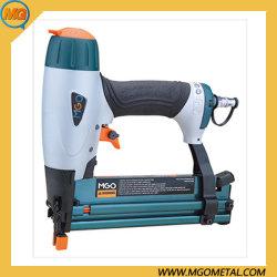 18Ga. 2-в-1 многофункциональный пневматического Брэд устройство для вбивания гвоздей и сшивателя с Tool-Free глубину регулировка привода Xmkc50/9040