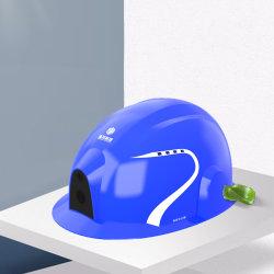 Hotsale 스타일 산업용 용접 디지털 지능형 자동 암막 용접기 표면 차폐 안전 용접 마스크 헬멧