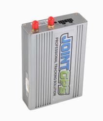 Träger GPS-Verfolger-Stützkraftstoff-Sensor, Tür-Sensor, Kamera
