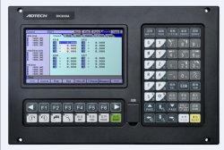 Servoを含むDk300A 3の軸線の彫版の制御システム