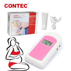 Sonori del battito cardiaco fetale Doppler Baby Monitor dispositivi medici
