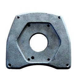 Machining Parts를 위한 OEM High Quality Sand Cast Iron