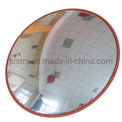 Qualité et la quantité a assuré le plein de Dome, Miroir de sécurité convexe