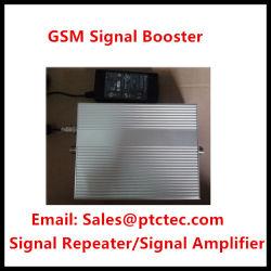 De Spanningsverhoger van het Signaal van de Repeater van het Signaal van Cellphone GSM900