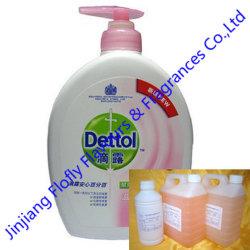 Liquid Hand Soapのための芳香