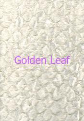Broderie de bandes de tissu de masse en peluche à l'intérieur pour l'automne Garment (SLS1203)