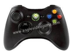 Для XBox360 беспроводной контроллер джойстика Gamepad