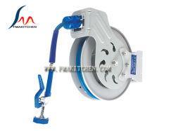 Grifo de alta presión, la unidad de Pre lavado