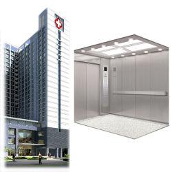 FUJI 판매를 위한 의학 엘리베이터 상승