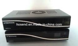 DM800SE, Sunray 800 HD se, Dreambox DM800 HD se