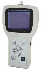 디지털 휴대용 파티클 카운터(H603)