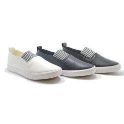 صليب شريط [بو] نمو كلاسيكيّة طالب بالغ رجال رياضات حذاء