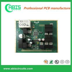 PCB/ PCBA Placa Principal placa de circuito do PCB multicamada/ PCBA com Componentes