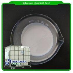 Haute viscosité de cisaillement de l'épaississement de polymère acrylate Additif pour la vente