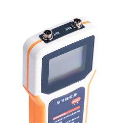 جهاز اختبار سريع لخطأ التأريض الحالي Pdf1000 Diredt