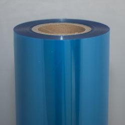 Película de Médicos azul material de embalagem PET/PE Laminação Multi-Layer PP/PET