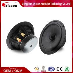 Lautes fehlerfreies Lautsprecher-Audiosystems-Auto-Bauteil