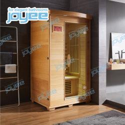 Nouvelle tendance Joyee DIY Sauna chambre pour notre famille personnaliser