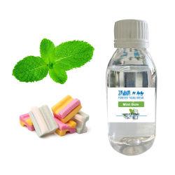 Inglês Sabores Toffee para líquidos e forte aroma concentrado para fazer sumos e
