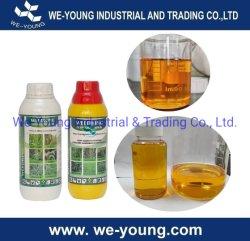 草制御のためのAgrochemical製品のGlyphosate (95%Tc、41%Ipa)