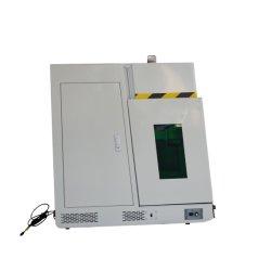 Joint avec fenêtre Mopa marqueur laser à fibre 20W