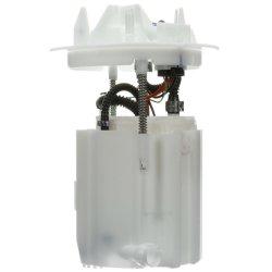 Conjunto de emisor de la bomba de combustible para el W166 X166 V251 de Mercedes Benz ML para Gl Gle 1664701794 1664701094 GLS
