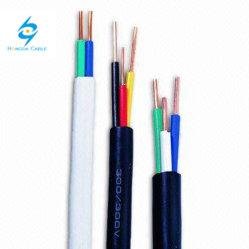Elektronisches Kabel/Niederspannung Belüftung-Energien-Kabel